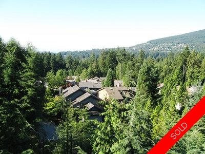 Grouse Woods 1/2 Duplex for sale: Eagle Nest 4 bedroom 2,882 sq.ft.