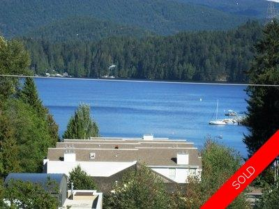 Downtown Deep Cove House for sale:  2 bedroom 1,841 sq.ft.
