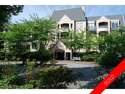 312 98 LAVAL ST, Coquitlam, Maillardville Condo for sale: Le Chateau II, 2 bedroom 880 sq.ft. David Valente Vancouver Real Estate