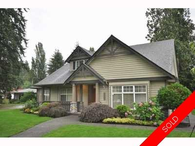 Edgemont Village House for sale: 5 bedroom 6 bathroom, 3538 Bluebonnet Rd, North Vancouver, David Valente Prudential Sussex Realty