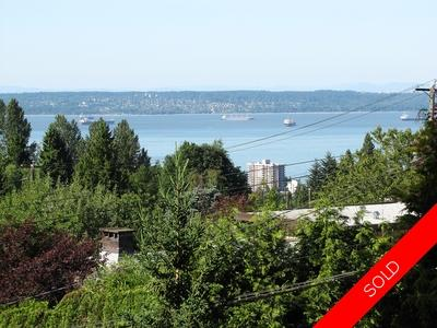 1085 Palmerston Ave, British Properties, Queens, Post & Beam Luxury House For Sale West Vancouver, 5 bedroom, 4 bathrooms, David Valente Royal LePage Sussex