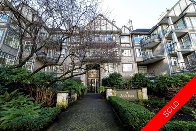 1392 NELSON STREET, Vancouver, West End VW Townhouse for sale: Anduluca 2 bedroom 1,007 sq.ft., David Valente Royal LePage Sussex