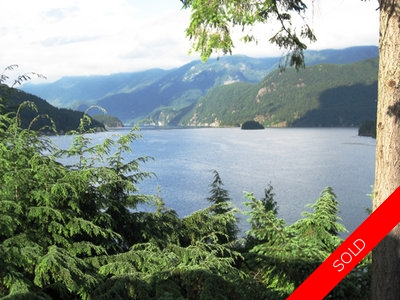 Deep Cove Ocean View House for sale:  3 bedroom 2,772 sq.ft. 1921 Cardinal Crescent