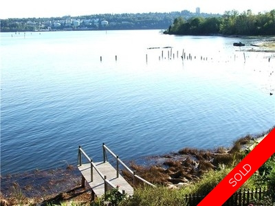 North Vancouver Waterfront, Windsor Park NV House for sale:  3 bedroom 2,198 sq.ft. Vancouver, BC, Canada, David Valente
